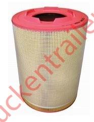 Luchtfilter element Iveco
