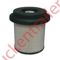 Luchtfilter element MB Atego