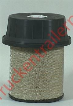 Luchtfilter element MB Actros 1996-2003