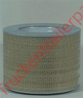 Luchtfilter element MB Actros 1