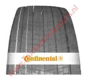 Continental type HD3 295/60 R22,5