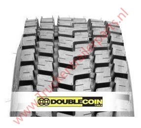 Double Coin type  RLB450 315/70 R22,5