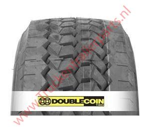 Double Coin type  RLB900 385/65 R22,5