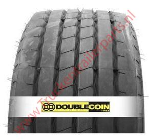 Double Coin type  RT910 385/65 R22,5