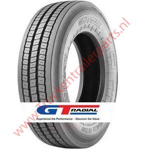 Trailerband GT Radial Type GAR820 245/70 R17,5