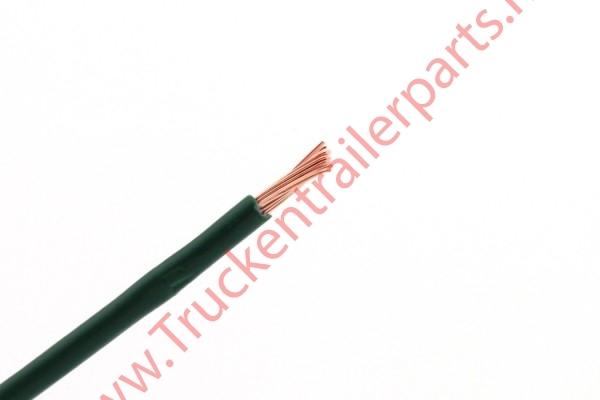 Elektr.kabel 1,5 mm
